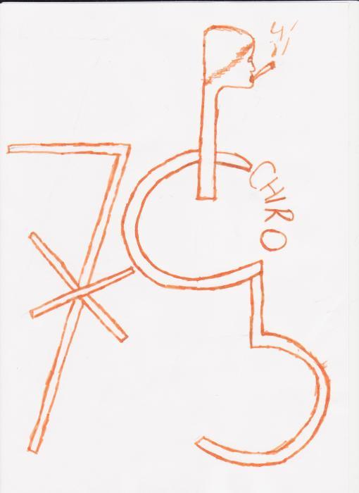 gekloonde-chiro-teken-001