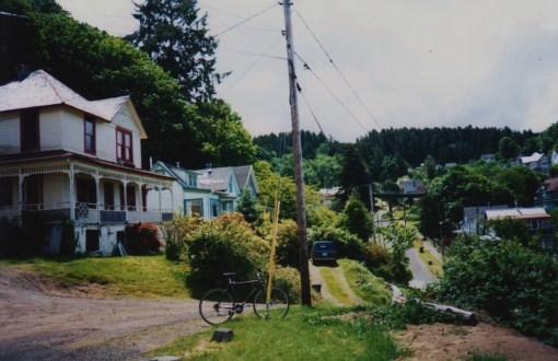 goonie-house-001