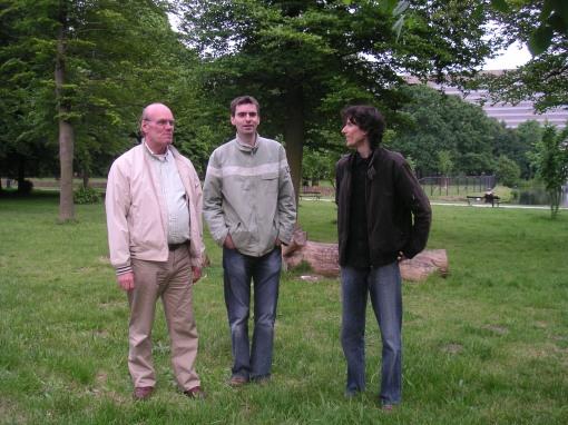 ad-van-den-berg-martijn-uittenbogaard-nobert-de-jonge-groot