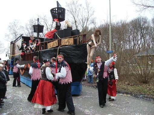 carnaval-ter-apel-004