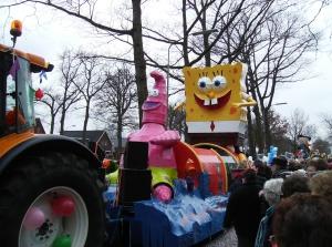 carnaval-ter-apel-020