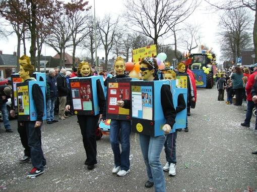 carnaval-ter-apel-023