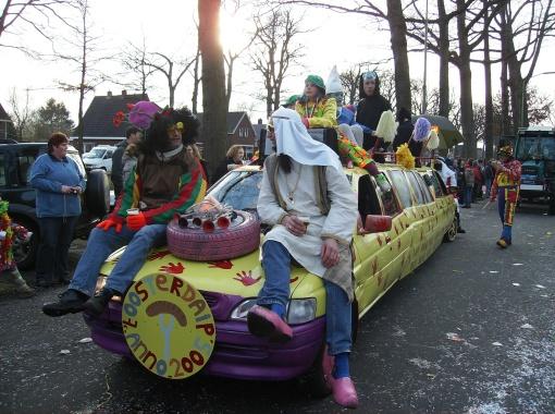 carnaval-ter-apel-031