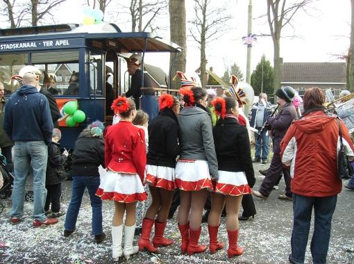 carnaval-ter-apel-036