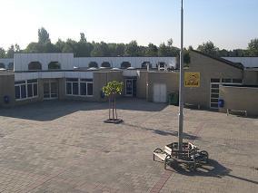 klote-school-lahrhof-romeinestraat-te-sittard