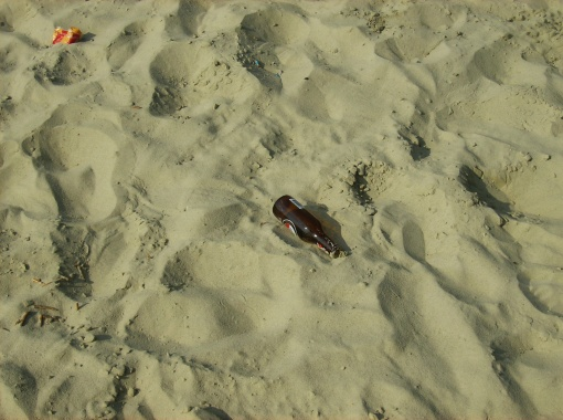 Sellingenbeetse Strand 000002 (15)